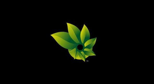 Photosynth Logo Header