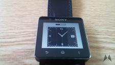 Sony Smartwatch 2 Firmwareupdate 2013-12-04 11.15.48