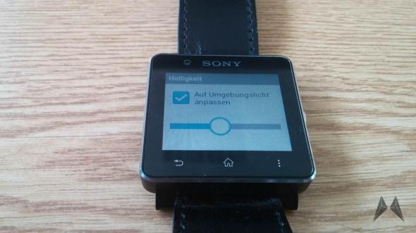 Sony Smartwatch 2 Firmwareupdate  2013-12-04 11.16.27
