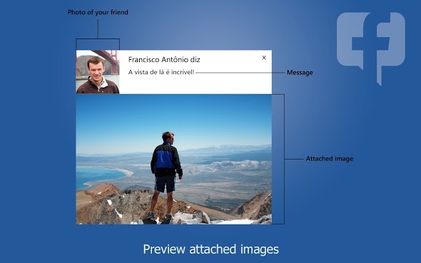 facebook chat pro 2
