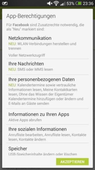 screenshot2013jp5flqi7td 1