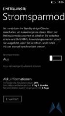 wp_ss_20131126_0001 8