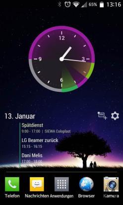 12Hour 2014-01-13-13-16-33