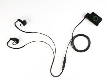 Bild_HEART RATE EARPHONES_1