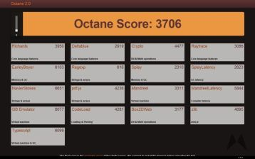 Dell Venue 8 Pro Benchmark mobiFlip Screenshot (3)