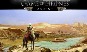 Game of Thrones Ascent Header