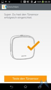 Gigaset Elements Safety Starter Kit Screen (11)