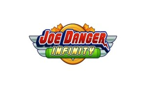 Joe Danger Infinity