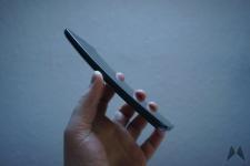 LG G Flex Unboxed (5)