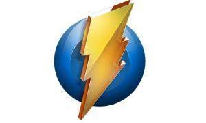 Monosnap Logo Header