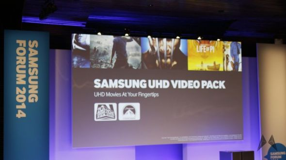 Samsung European Forum 2014_MG_7268