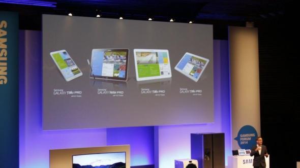 Samsung European Forum 2014_MG_7297