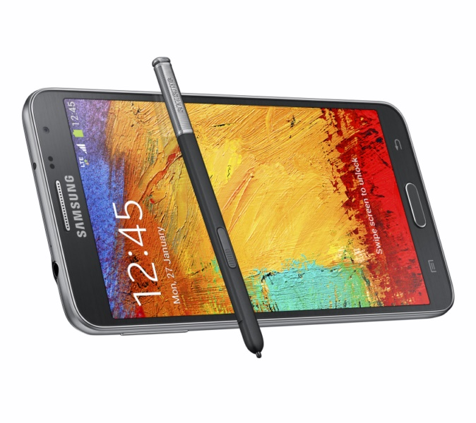 Samsung-GALAXY-Note-3-Neo-1 2