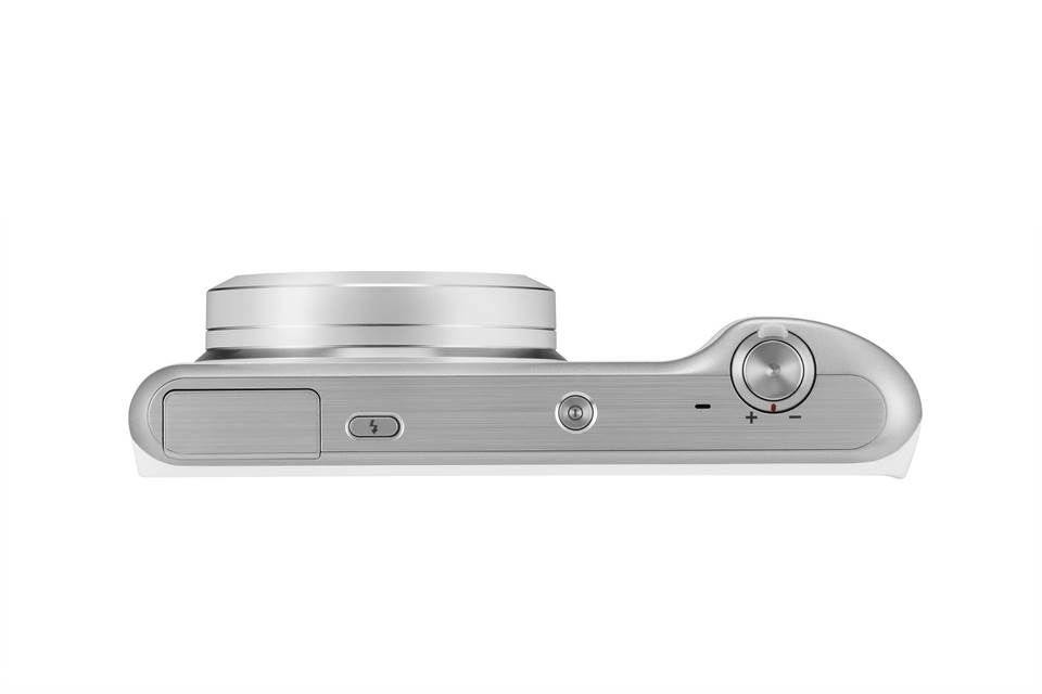 Samsung Galaxy Camera 2 (8)
