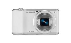 Samsung Galaxy Camera 2 Header