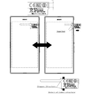 Sony-SGP412_1-640x676