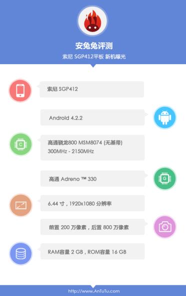 Sony-SGP412_3