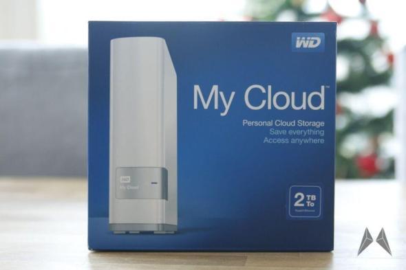 Western Digital WD My Cloud_MG_6740