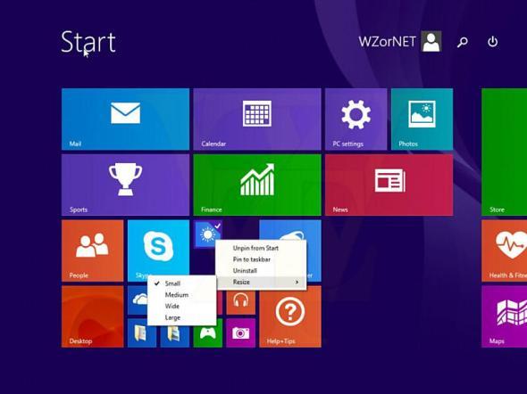 Windows 8-1 Update 1 01