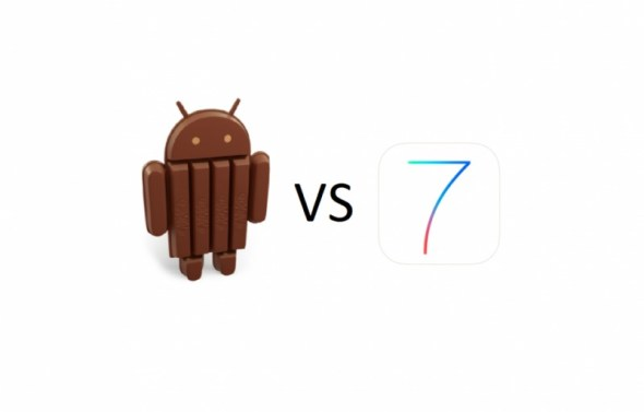 android_vs_ios_2 1