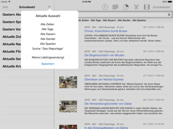 fs_ipad_screenshot_3_schnellwahl 3