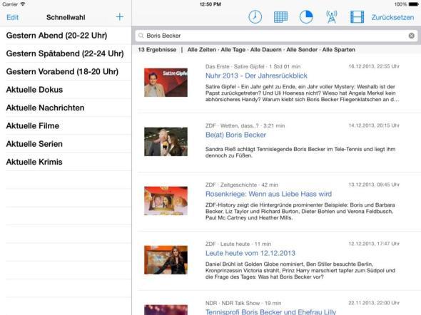 fs_ipad_screenshot_4_search 4