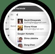 gmail neu (1)