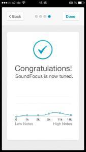 soundfocus-004