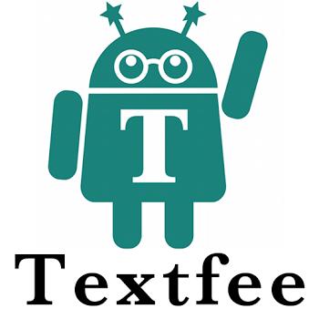 textfee