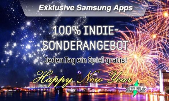 uploadFile_20131230053550550 1