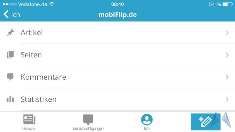 wordpress app (1)