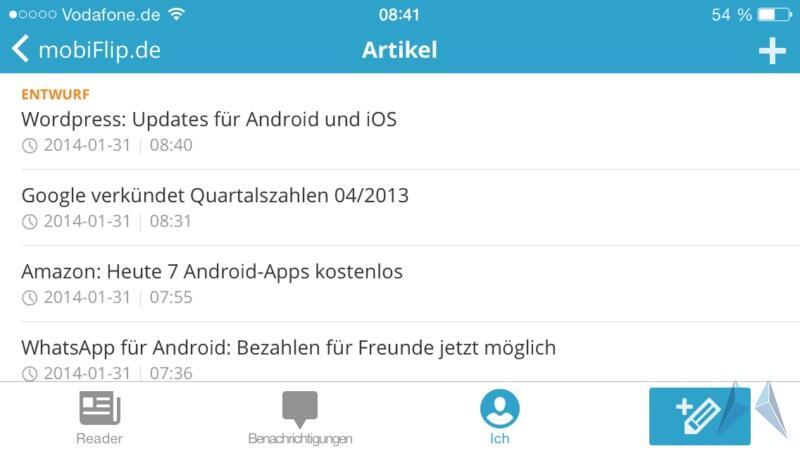 wordpress app (7)