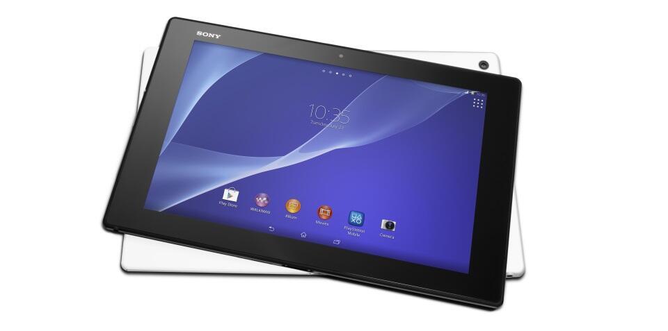 0_Xperia_Z2_Tablet_colourrange