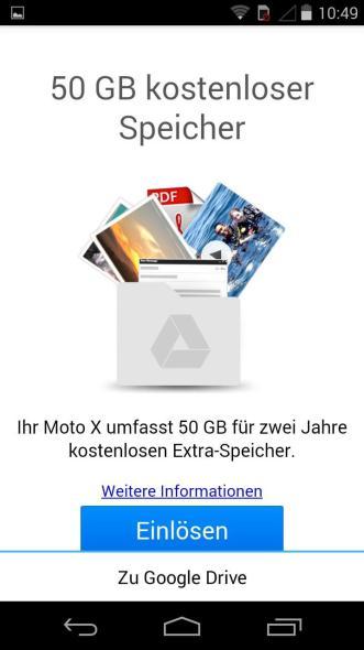 Google Drive Moto X 2014-02-12 09.49.21