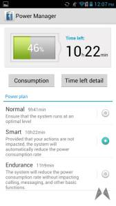 Huawei Ascend G525 Screenshot_2014-02-18-12-07-56