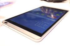 Huawei Mediapad M1 02