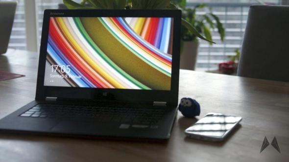 Lenovo Yoga 2 Pro Review_MG_7594