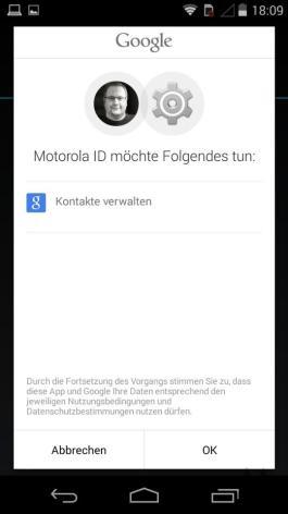 Moto X Connect 2014-02-12 17.09.40