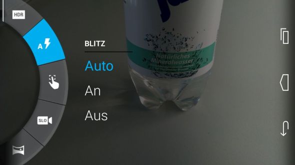 Moto X Kamera 2014-02-12 13.31.29