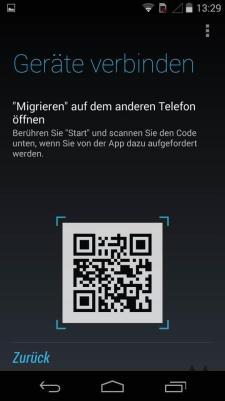 Motorola Moto X 2014-02-12 12.29.32