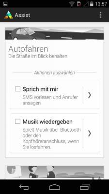 Motorola Moto X 2014-02-12 12.57.56