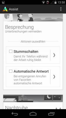 Motorola Moto X 2014-02-12 12.58.08