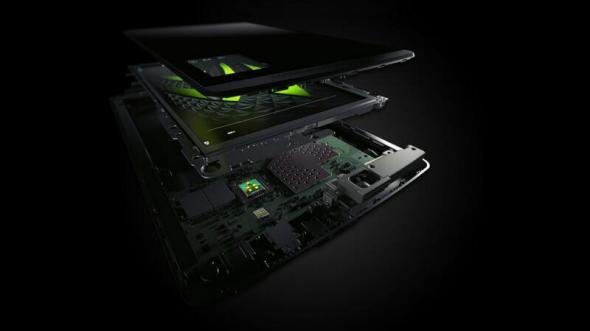 NVIDIA Tegra Note 7 LTE (2)