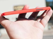 Nexus 5 Rot (3)
