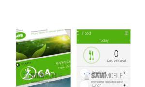 Samsung Beitragsbild