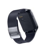 Samsung Gear 2 04