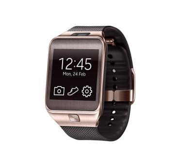 Samsung Gear 2 05