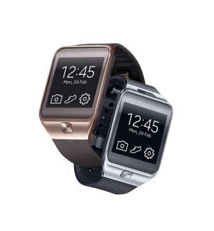 Samsung Gear 2 06