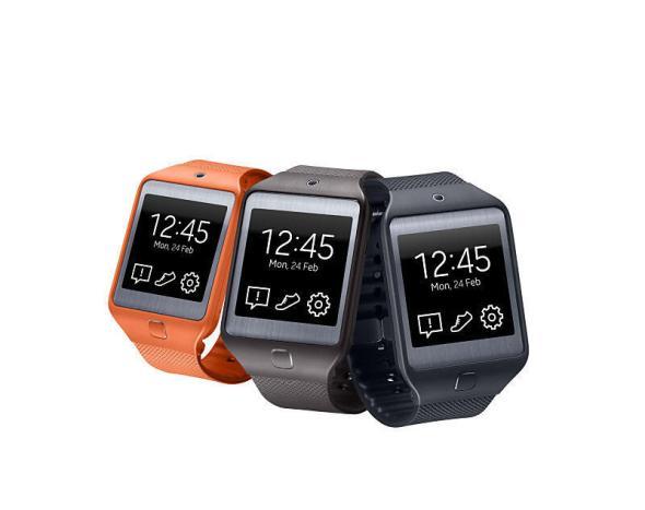 Samsung Gear 2 Neo 05
