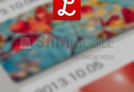 Samsung Life  Tmes 001